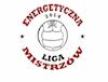 Energetyczna Liga Mistrzów