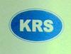 Laureat konkursu KRS