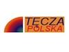 T�cza Polska