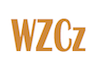 WZCz_2019