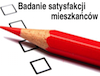 Ankieta 2017