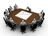 Rada Nadzorcza