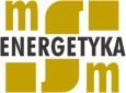 Witamy na stronie MSM Energetyka!