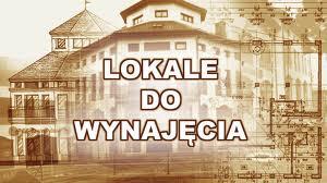 OEK Sadyba